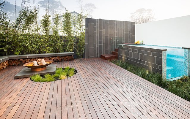 How To Ensure Your Tiles And Pavers Last 1