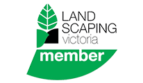 Land Scaping Logo