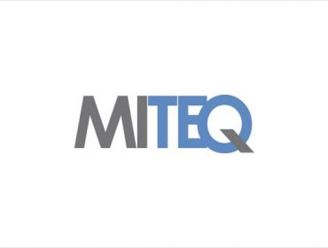 Miteq Sealers & Cleaners Logo