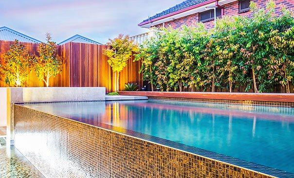 Serv Pool Tiling Img
