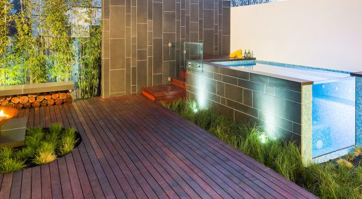 The Benefits Of Landscaping As A Form Of Financial Investment Main