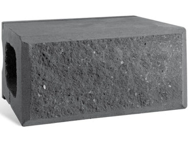 Wallstonegrande L Charcoal