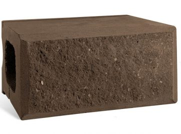 Wallstonegrande L Nsw,sa Fossil