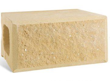 Wallstonegrande L Oatmeal