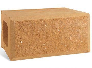 Wallstonegrande L Sunstone