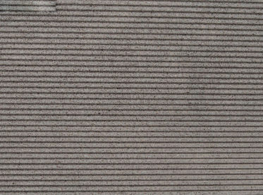 Graphite Grooved