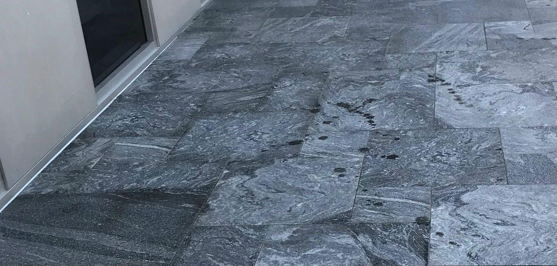 Torino Granite 1