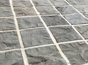 Bluestone Cobbles 3