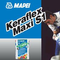 Keraflex Maxi 1