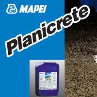 Planicrete