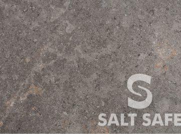 Ardenne Dark Salt Safe