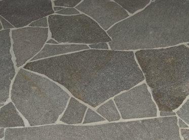 Stone 0046