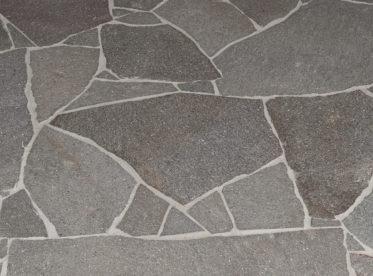 Stone Web0046
