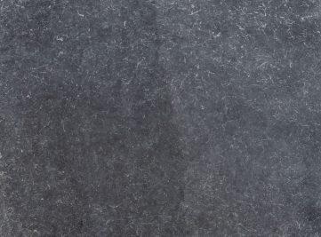Belgian Blue Limestone