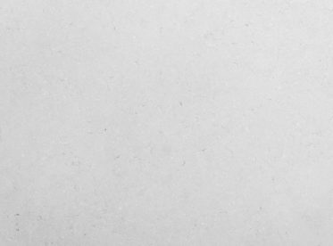 Nebbia White Corrected