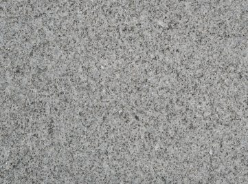 Oyster Grey Granite