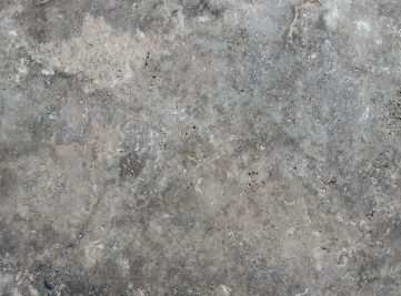Peltro Blue Travertine
