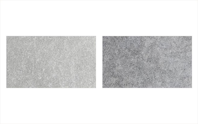 Grey Colour Paving