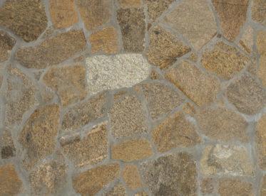 Bullar Dry Stone 1