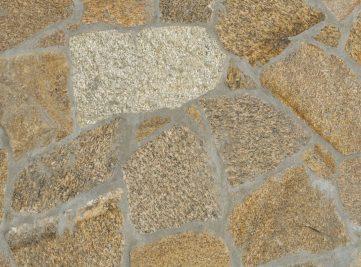 Bullar Dry Stone 2