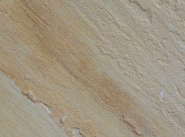 Himalayas Sands 1