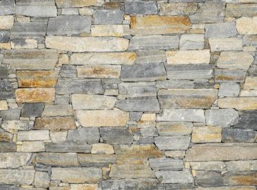 Jamieson Dry Stone 1