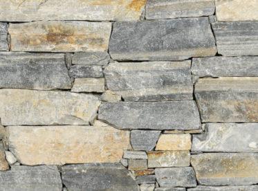 Jamieson Dry Stone 2