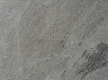 Marble Ostrica Grey