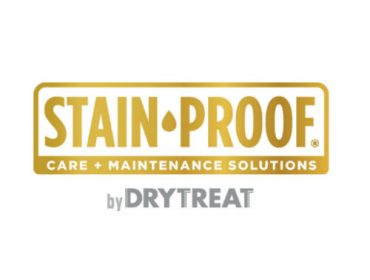 Stain Proof Logo 2