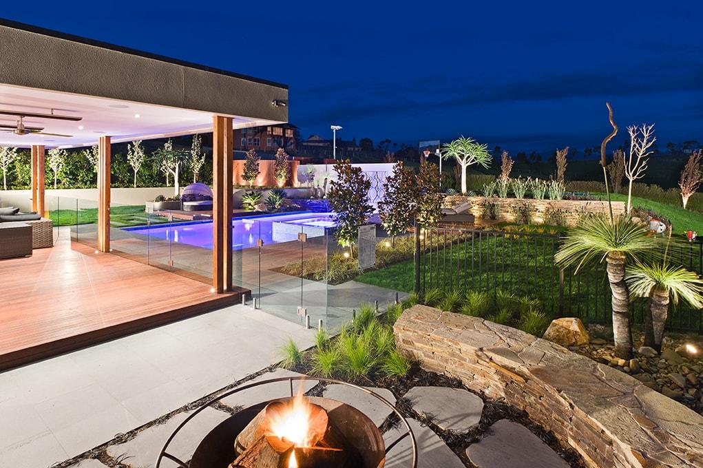 Creative Outdoor Solutions Yarraglen Bluestone & Grampians23