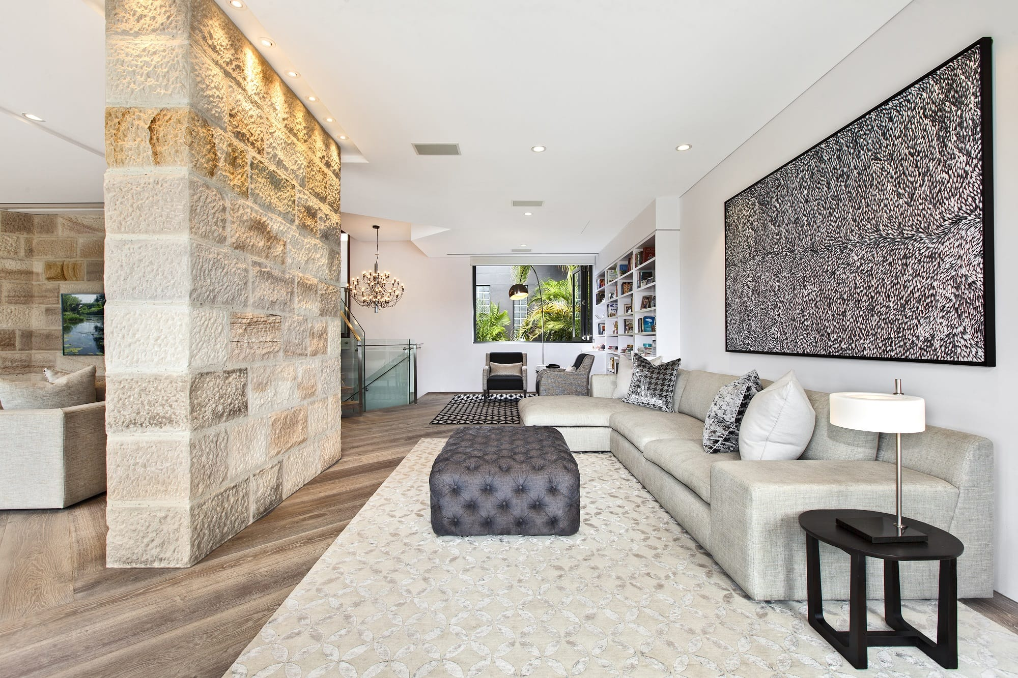 Pearl-Bay-Ave-41-Mosman-Living - Copy