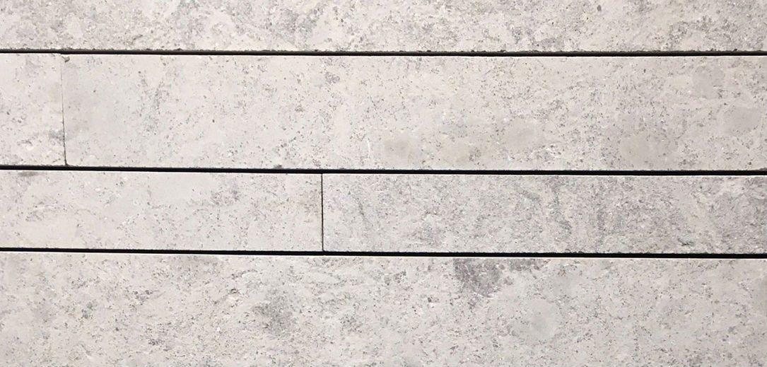 Nida Linear Cladding