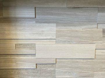 Sienna Linear Cladding 2