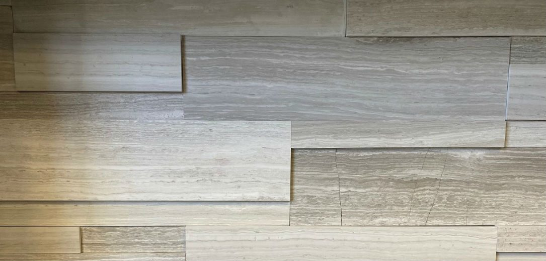 Siena Linear Cladding