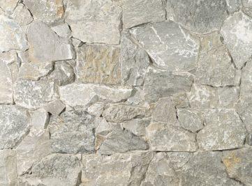 Aspen Dry Stone