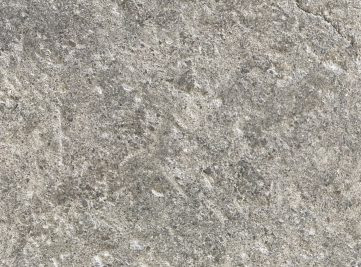 Ballara Limestone