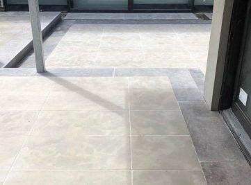 Claremont Limestone 1