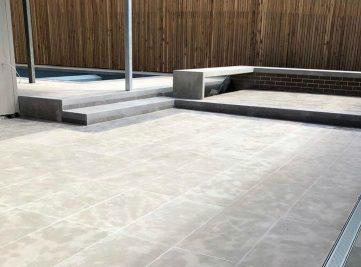 Claremont Limestone 3