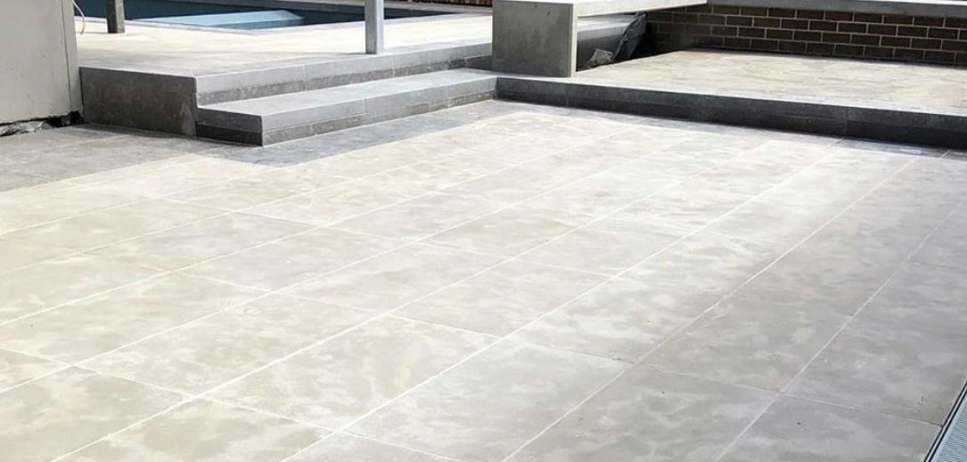 Claremont Limestone 4