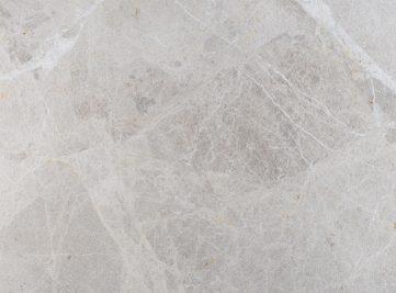 Ostrica Grey