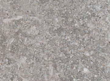 Limestone Dunraven